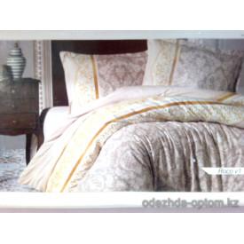 p4-016-SM Clasy Roco v1 Семейный комплект постельного  белья, х/б, 1 шт