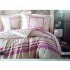 p4-025-DV Clasy Sierra v1 2-х спальный комплект постельного  белья, х/б, 1 шт