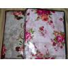 p1-0235 Двухспальный постельный комплект