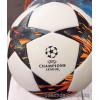 s1-035 Футбольный мяч для зала, 1 шт