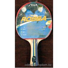 s1-047 Stiga Ракетка, настольный теннис, 1 шт